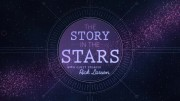 The Story in the Stars Presentation