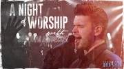 A Night of Worship with Jonathan Henderson