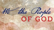 We the People of God