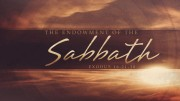 The Endowment of the Sabbath